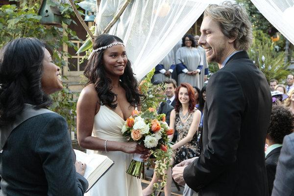 parenthood-wedding-crosby-jabbar
