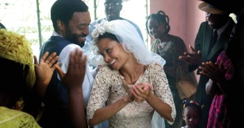 Chiwetel-Ejiofor-and-Thandi-Newton-in-Half-of-a-Yellow-Sun