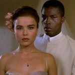 TIFF's Objects of Desire – The Cinema of Claire Denis Review: Chocolat (1988) – NP Approved