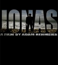 Subversive Saturday: JONAS (2012)