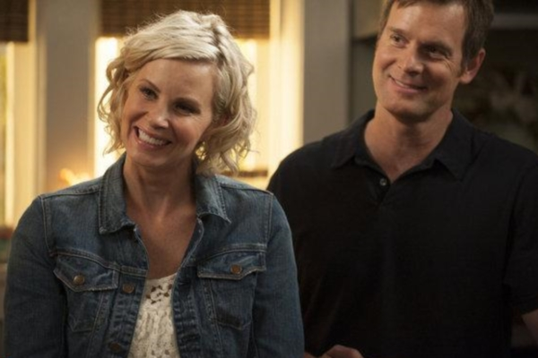 parenthood-speaking-of-baggage-5x06