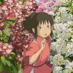 TIFF's Spirited Away: The Films of Studio Ghibli Review: Spirited Away (2001) – NP Approved