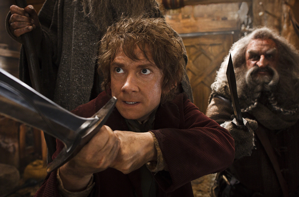 The-Hobbit-The-Desolation-of-Smaug_1-1