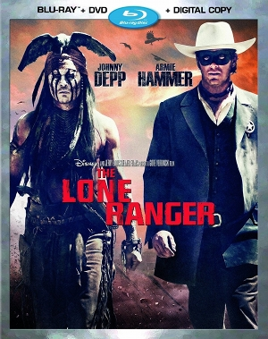 The-Lone-Ranger-2013-Depp-Poster-Blu-ray