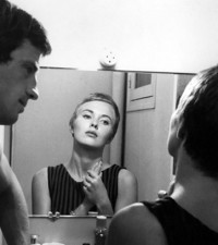 TIFF's Godard Forever Review: Breathless (1960) – NP Approved