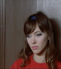 TIFF's Godard Forever Review: Une Femme Est Une Femme (1961) – NP Approved
