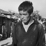 TIFF's Pier Paolo Pasolini: The Poet of Contamination Review: Accattone (1961)
