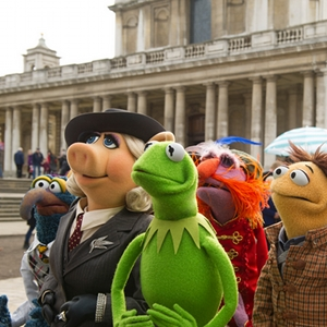 Muppets-Most-Wanted-Kermit