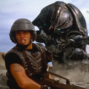 Starship-Troopers-Review-image-1-1997