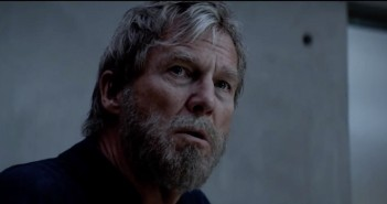 The-Giver-Jeff-Bridges
