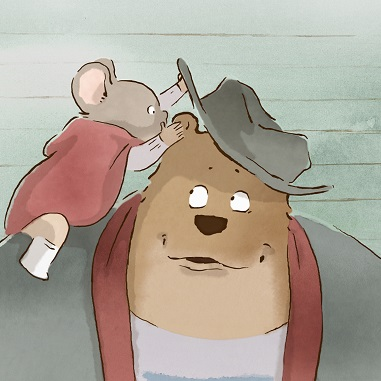 ernest_and_celestine_2012_2