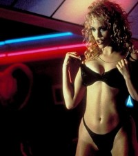 TIFF's Flesh + Blood: The Films of Paul Verhoeven Review: Showgirls (1995)