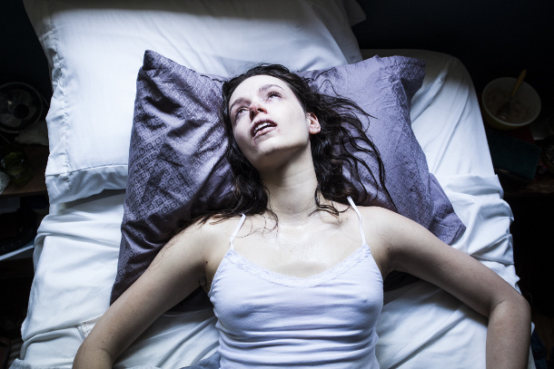starry-eyes-promo-shot-bed