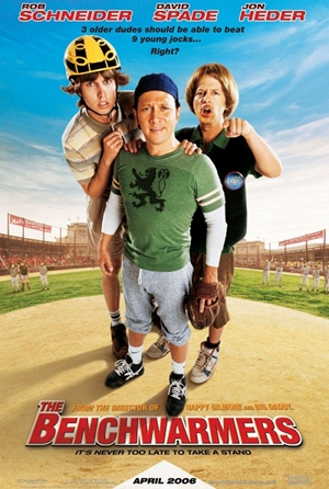 The-Benchwarmers-movie-poster