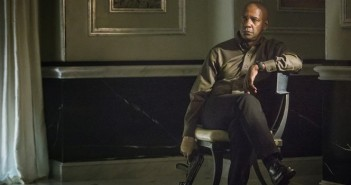 Denzel-Washington-The-Equalizer-Movie