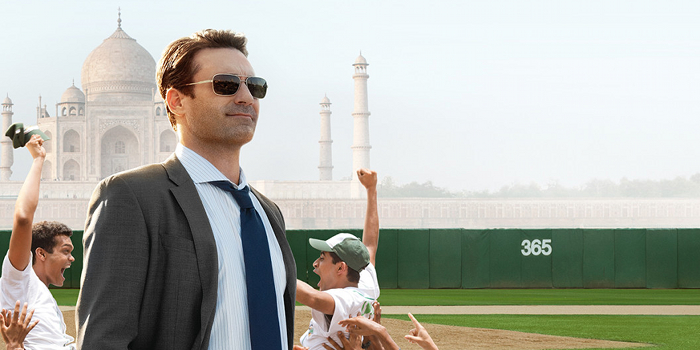 Million-Dollar-Arm-e1398785364694