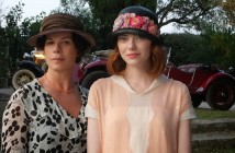 magic-in-the-moonlight-emma-stone-marcia-gay-harden1