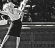 o-frances-ha-review-facebook