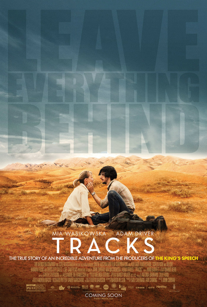 tracks-movie-poster