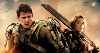 edge_of_tomorrow_2014_movie-wide