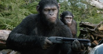 dawn-of-apes-animals-attack