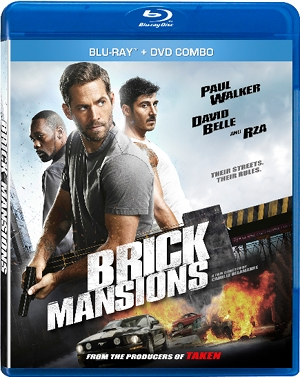 3d_BrickMansions_combo