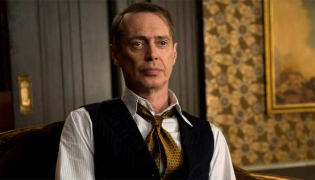 Boardwalk-Empire Cuanto