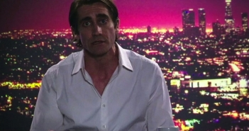 o-NIGHTCRAWLER-facebook