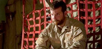 americansniper-firstlook2-tsr