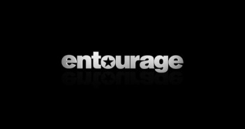 Entourage_by_n0t1m3