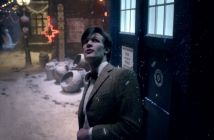 doctor-who-christmas-carol-movie-image-matt-smith-01