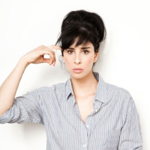 yesterdays news-sarah_silverman