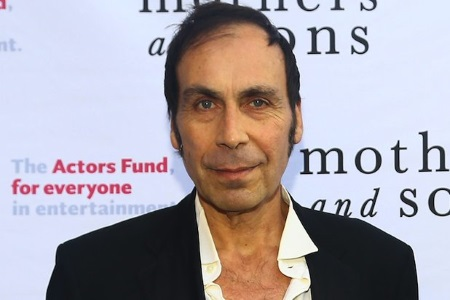 yesterdays news-Taylor-Negron