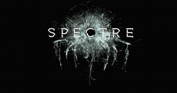 Spectre-Poster-1_0