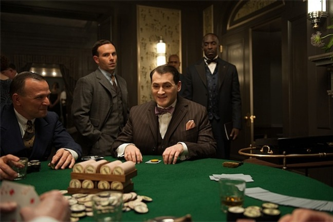 boardwalk-empire-all-in_featured_photo_gallery