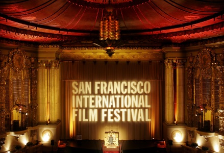 San Francisco International Film Festival unveils competition lineup