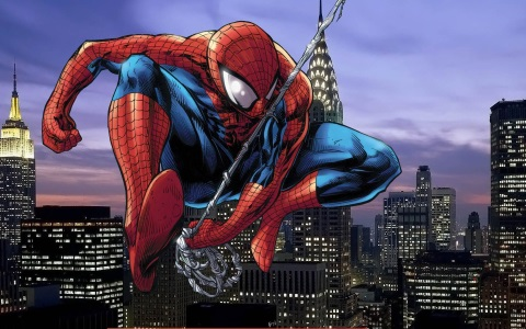 New Marvel and Sony Spider-Man film looking at Drew Goddard to write and direct, may be called Spectacular Spider-Man