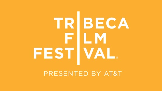 Tribeca Film Festival announces 2015 competition lineup