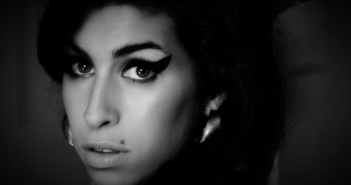 Amy Movie Screenshot