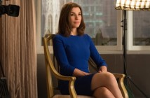 The Good Wife Loser