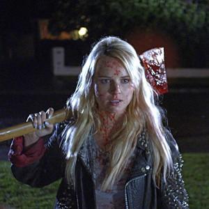 Deathgasm (dir. Jason Lei Howden, 2015)
