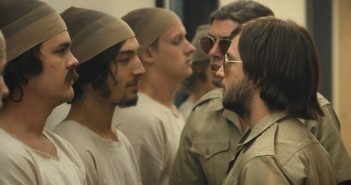 stanford-prison-experiment-still