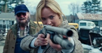 landscape-1436966180-joy-trailer-jennifer-lawrence