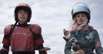 turbo kid 1