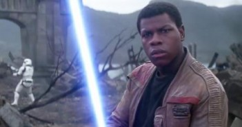 star-wars-tv-spot-the-force-awakens-episode