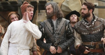 Galavant-Aw-Hell-the-King-2x03