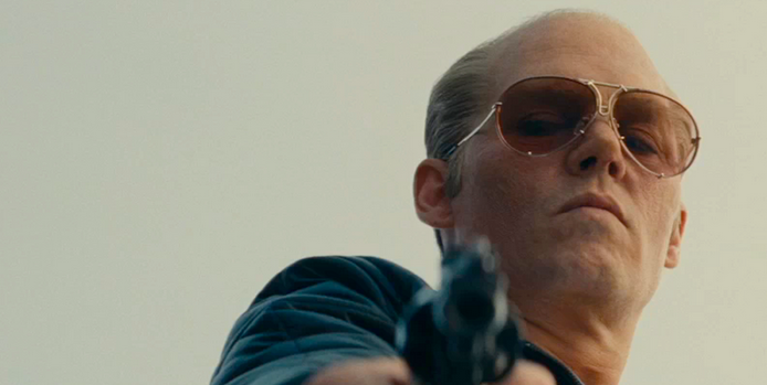 Screen Shot 2016-02-13 at 12.23.07 PM