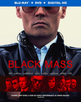 Screen Shot 2016-02-13 at 12.24.23 PM