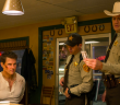 screen-shot-2016-10-21-at-2-44-00-pm
