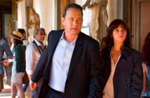 screen-shot-2016-10-27-at-12-03-54-pm